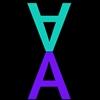 Anuzarg's avatar