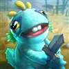 nachoe5's avatar