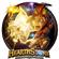 Kor007's avatar