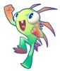 Nibelunglied's avatar