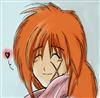 manddy123's avatar