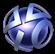 PSN4EVA's avatar