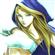 almabrds's avatar