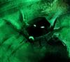Umbron's avatar