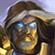Aeros's avatar