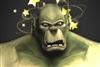 deadsosoon's avatar