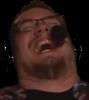 Zerkma's avatar