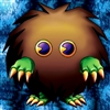 Yuiboss's avatar