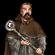 Ansavin's avatar