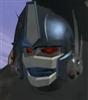 optimusprimal12's avatar