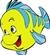 FotCh228's avatar