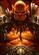LucasONS's avatar