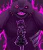 BlazeAngel's avatar