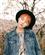 Anabellw0w's avatar