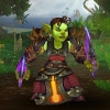 aurararogue's avatar