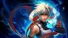 aaronchakra's avatar