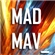 Mad_Maverick's avatar