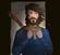 Orby1983's avatar