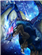 X1l3nc3d's avatar
