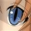 Jigsaw911111's avatar