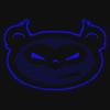PookieJunk's avatar