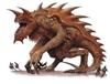 WulfricNick's avatar