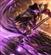 ShadowAwakens's avatar