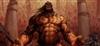 Jackhammers's avatar