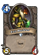 Dayus's avatar
