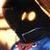 ZombiPineapple's avatar