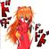DeusExLamina's avatar