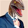 spania's avatar