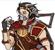 AmaiaR's avatar