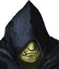 Zaar34's avatar