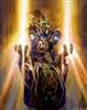 Xman682's avatar