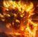 BluScorpio's avatar