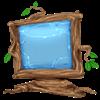 ovidiusoft's avatar