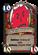 ScaryKoolaid's avatar