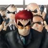 freekvd's avatar