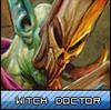 Mechahunter's avatar