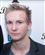 henrik716's avatar