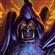 Rosco19's avatar