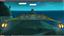 HyperactiveFTW's avatar