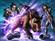 JengaSter's avatar