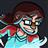 thebangzats's avatar