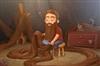 axxil's avatar