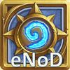 eNoD's avatar