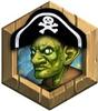 user-2035638's avatar