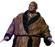 noshow112's avatar