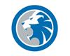 arobotlion's avatar